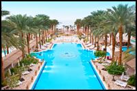 Booking Eilat Hotels